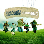 Dream Big (CD)