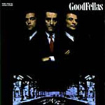 Goodfellas (CD)