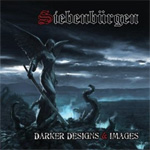 Darker Designs & Images (CD)