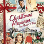 Christmas Memories Are Made Of This (2CD)