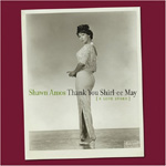 Thank You Shirl-ee May: A Love Story (DualDisc) (CD)