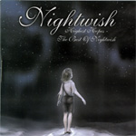 Highest Hopes - The Best Of Nightwish (CD)