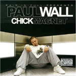Chick Magnet (CD)