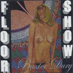 Floorshow (CD)