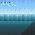 Heavy Mellow (CD)