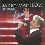 Ultimate Live (2CD)
