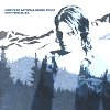 Northern Blues (CD)
