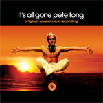 It's All Gone Pete Tong (2CD)