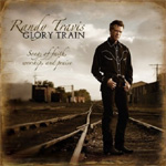 Glory Train ... Songs Of Faith, Worship And Praise (CD)