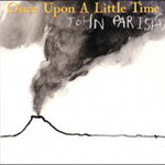 Once Upon A Little Time (CD)