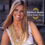 Home Sweet Home (CD)