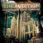 Controversy Loves Company (CD)