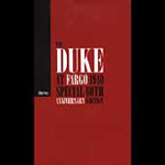 The Duke At Fargo 1940: Special 60th Anniversary Edition (2CD)
