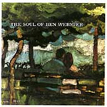 The Soul Of Ben Webster (2CD)