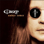 Under Cover (CD)