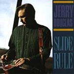 Slide Rule (CD)