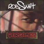 War Games (CD)