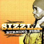 Burning Fire - Revised Edition (CD)