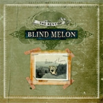 Tones Of Home: The Best Of Blind Melon (CD)