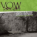 Voice Of The Wetlands (CD)