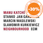 Neighbourhood (CD)