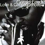 Love & Consequences (CD)