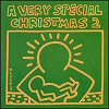 Produktbilde for A Very Special Christmas 2 (USA-import) (CD)
