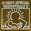 Produktbilde for A Very Special Christmas 3 (USA-import) (CD)