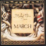 March (CD)