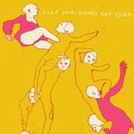 Clap Your Hands Say Yeah (CD)