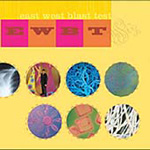 Popular Music For Unpopular People (CD)