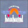 Church Of Hawkwind (CD)