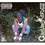 Cantankerous EP (CD)