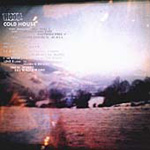 Cold House (CD)