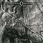 Tremor (CD)