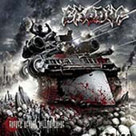 Shovel Headed Kill Machine (CD)