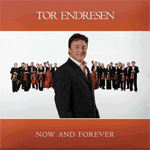 Now And Forever (CD)