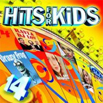 Hits For Kids 14 (CD)