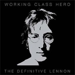 Working Class Hero - The Definitive Lennon (2CD)