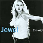 This Way (CD)