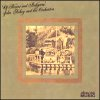 Of Rivers And Religion (CD)