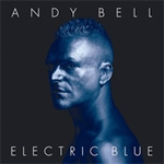 Electric Blue (CD)