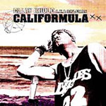 Califormula (CD)