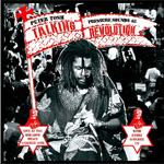 Talking Revolution - Live 1978 (2CD)