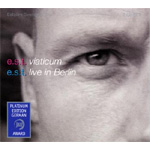 Viaticum/Live In Berlin April 2005 (2CD)