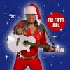 Eilerts Jul (CD)