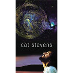 Cat Stevens Box Set (4CD)