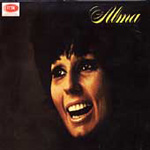 Alma Cogan (CD)