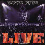 Live At Hammersmith (2CD)