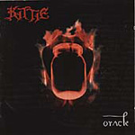 Oracle (Remastered) (CD)